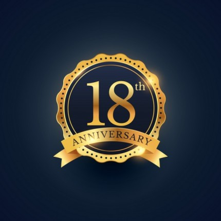 18th-anniversary-golden-edition_blue