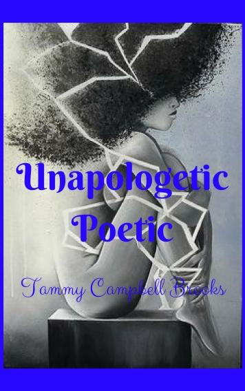 Unapologetic Poetic (5) (1)