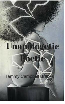 Unapologetic Poetic