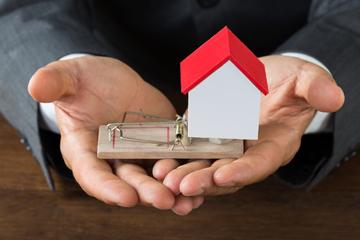 wire-fraud-real-estate-industry.jpg