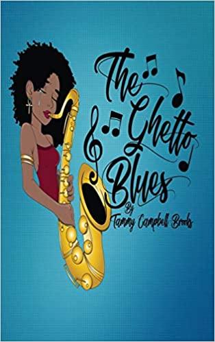 Ghetto blues cover.jpg
